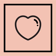 Heart icon for Lovely Breeze by Sofia Ayuso