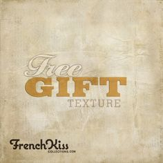 Free Texture | French Kiss Collections Grunge, Digital Texture, Free Advertising, Texture Design, Photoshop Actions, Lightroom Presets, Overlays, Nice People, French Kiss