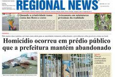 Globo confirma denúncia do Regional News: http://rnews.com.br/globo-confirma-denuncia-do-jornal-regional-news-2.html