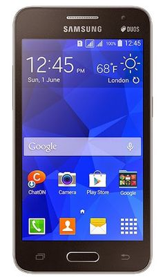 Harga dan Spesifikasi Samsung Galaxy Core 2, Andorid Dual Sim Berkualitas http://www.technogrezz.com/2014/08/harga-dan-spesifikasi-samsung-galaxy-core-2.html