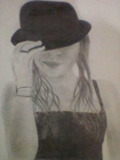 sketch i guess i made wid max. passion and dedication