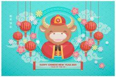 ✓ Terbaru! Kartu Ucapan Imlek Yang Keren dan Berkesan – SerbaBisnis Chinese New Year Poster, Chinese New Year Design, Chinese New Year Greeting, New Year Greeting Cards, Happy Chinese New Year, Happy New Year Text, Happy New Year Greetings, Holiday Banner, New Year Banner