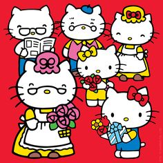 https://www.facebook.com/hellokitty/photos/a.92578643499.87849.40444963499/10154730140488500/?type=3