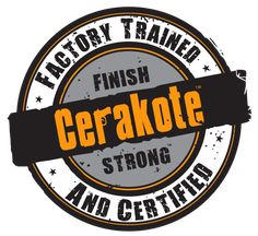We are Certified Cerakote Applicators! Don't let just anyone apply your cerakote, make sure they are certified! Peoria Arizona, Pink Guns, Lower Receiver, Ceramic Coating, Shawnee, Art And Technology, Firearms, It Is Finished, Price List