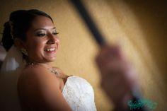 Ana&Hector by Ilse& Ruben Fotogarfia de bodas en Mexico ilseandruben.com/ www.facebook.com/... instagram.com/... Twitter:@ilseandruben #ilseandruben Whatsapp: (044)55-10-24-69-20 Mexico DF #boda #bodas #weddings #mexico #smile #friends #bodasconestilo #love #bodasconencanto #brides #wedding #foto #weddingphotographer #photography #weddings #fotografia #weddinginspiration #fotografo #photoalbum #sesion #album #photographer #photobook #novia #fotografía #recepción #sesiondepareja #ideasdeboda