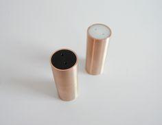 new shakers2_copper.jpg