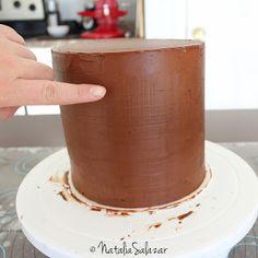 tortas de roca sin pasas y diabetes
