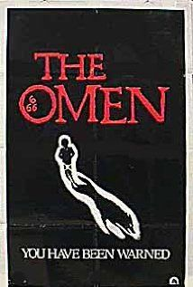 The Omen (1976): An American ambassador learns to his horror that his son is actually the literal Antichrist.