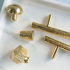 Brass Hammer handles pulls for Cabinet bar pulls Knobs Modern | Etsy Wardrobe Door Handles, Barn Door Handles, Door Pull Handles, Wardrobe Doors, Brass Handles, Door Knobs, Dresser Drawer Handles, Cabinet And Drawer Pulls, Kitchen Cabinet Handles