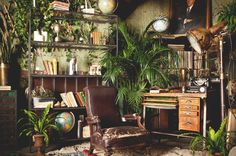 Furniture, decor and prop rentals that infuse styled events and shoots with soul. We curate, design, and build kick-ass collections for designers. Jungle Room, British Colonial Style, Green Rooms, Victorian Homes, Outdoor Kitchens, Outdoor Rooms, Outdoor Living, Decoration, House Design