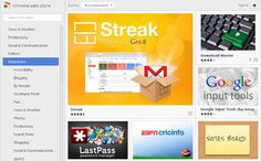 21 Time-Saving Google Chrome Extensions for #Students