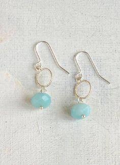https://www.oceanj.co.uk/shop/jewellery/ladies-who-lunch-silver-amazonite-drop-earrings/