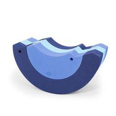 bObles - Sandorm, Multi Blue 999,95 DKK