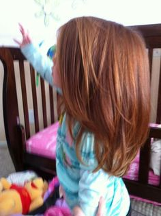 Haircuts For Little Girls With Long Hair 1000 Ideas About Toddler Girl Haircuts On Pinterest Girl - Popular Long Hairstyle Idea