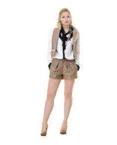 roma e tozka fashion images - Google Search