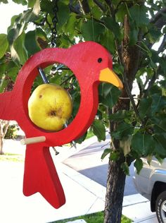 Items similar to Multi-Use Bird Feeder Handmade in Minnesota on Etsy