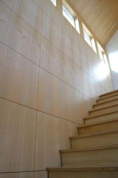 Sen Veneer Wall Paneling Plywood Wall Paneling, Plywood Ceiling, Timber Walls, Wood Panel Walls, Wall Cladding Interior, Bonus Room Design, Family Room Walls, Veneer Panels, Wall Treatments