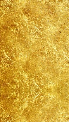 """Gold with lots of texture! Texture 71 : Gold by WanderingSoul-Stox on DeviantArt ~ """"My Textures are completely Unrestricted! Use them for commercial use or not, here or anywhere else. But only my textures. Gold Wallpaper, Textured Wallpaper, Wallpaper Paste, Golden Background, Textured Background, Gold Foil Background, Background Images, Texture Metal, Bild Gold"""