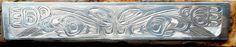 Double Hummingbird - Joe Wilson  https://www.facebook.com/Joe-R-Wilson-Namgis-Artist-1491053244533112/