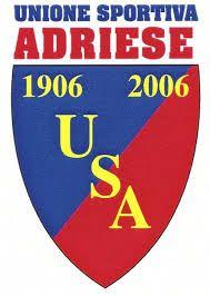 US ADRIESE 1906    - ADRIA (RO)