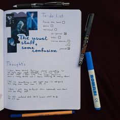 Anyone can have bad days for many reasons or even for no reason. I think is important to accept the fact that these feeling will eventually… Bad Day, Bible, It Is Finished, Bullet Journal, Facts, Thoughts, Feelings, Sick Day, Biblia