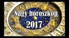 A következő 5 csillagjegyre nagy szerencse vár! Te köztük vagy? - https://www.hirmagazin.eu/a-kovetkezo-5-csillagjegyre-nagy-szerencse-var-te-koztuk-vagy
