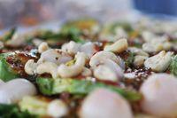 HazelFoodMarket Potato Salad, Potatoes, Country, Ethnic Recipes, Food, Rural Area, Potato, Hoods, Meals