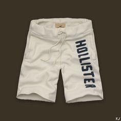 hollister clothing | ... tj78j1302s] - $31.28 : Cheap Hollister clothes, Hollister jeans sale