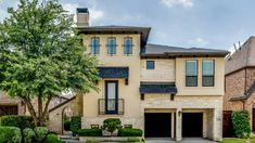 6916 Pritchard Lane - Plano, Home for sale 4 Bedrooms | 4.5 Baths | Kings Ridge Offered at $749,900  The Jan Richey Team