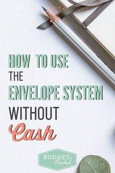 How to Use the Cash Envelope System Without Cash – Finance tips, saving money, budgeting planner Saving Money Quotes, Money Saving Challenge, Money Saving Tips, Money Tips, Money Budget, Money Savers, Budget Help, Groceries Budget, Managing Money