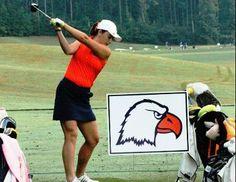 Women's golf prepares for championship season
