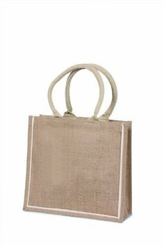 All Natural With Webbed Handles Perfect For Your Wedding Guest Gift Bags Is The Item Number Customize Print Today