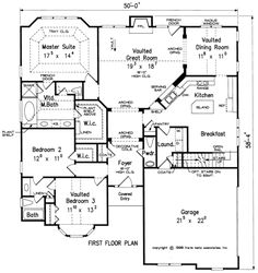 Bowerman Home Plans And House Plans By Frank Betz Associates