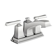 Shop Moen 84800 Boardwalk WaterSense Bathroom Sink Faucet at Lowe's Canada. Find our selection of bathroom faucets at the lowest price guaranteed with price match + 10% off.