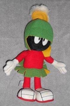 Key door titi figurine warner bros n initial keyring looney tunes figure new