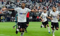 Quarta fase do torneio: Corinthians e Inter se enfrentam na Copa do Brasil; veja sorteio