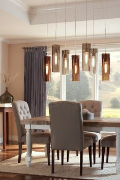 Dining Room Light Fixtures Contemporary Dining Room Light Fixture Adorable Dining Room Hanging Lights Inspiration Design