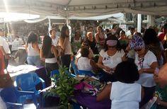 Cabo Frio comemora Dia Internacional da Mulher com diversas atividades - http://eleganteonline.com.br/cabo-frio-comemora-dia-internacional-da-mulher-com-diversas-atividades/