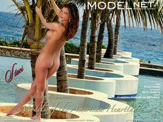 Staci Leigh, Cover 291, Villa Castellemonte, Cabrara, Dominican Republic ♡ iModelnet.Com, Seth Garcia Photography, Models of the America Heartland, Beauty, Bikini, Fashion, Fine Art, Fitness, Glamour, Lingerie, Sexy, Sport, Swimwear.        . . . . . . Facebook Fan Page . . . . . . http://facebook.com/iModelnet.com