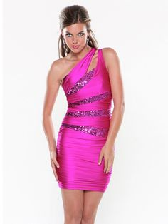 Shop short prom dresses and short formal gowns at PromGirl. Short prom dresses, formal short dresses, semi-formal short dresses, short party dresses for prom, and short dresses for prom Fall Dresses, Pretty Dresses, Sexy Dresses, Short Dresses, Formal Dresses, Dance Dresses, Fitted Dresses, Fabulous Dresses, Pink Dresses