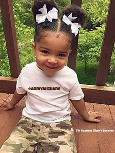 I want my baby to look like this, she is just to precious. Baby Kind, Pretty Baby, Cute Baby Girl, Baby Baby, Beautiful Black Babies, Beautiful Children, Cute Mixed Babies, Cute Babies, Babies Stuff