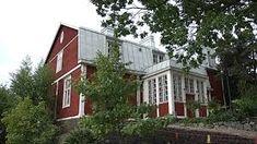 Image result for villa ylänne