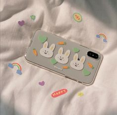 Cute Cases, Cute Phone Cases, Iphone Phone Cases, Diy Phone Case Design, Objets Antiques, Tumblr Phone Case, Iphone Home Screen Layout, Kawaii Phone Case, Pretty Iphone Cases