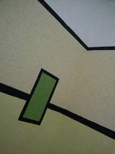 3e67af439d20e90ab15ad9e5a77a7641.jpg (612×816)