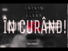 AnonymDCM ft. ALEXX  - DiRecRap(teaster)