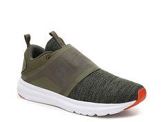 0eb77154f5c8 Men Enzo Strap Sneaker - Men s -Olive Green. Matthew Kirk · Shoos · Best  Winter Boots