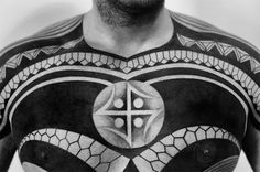 roxx-blackwork-tattoos-2spirit-tattoo-sanfrancisco