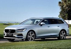 2018-Volvo-V60-featured.jpg 500×349 pixels