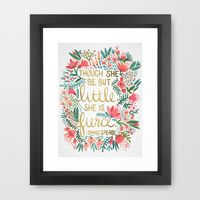 Popular Framed Art Prints | Page 2 of 80 | Society6