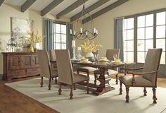 Gaylon DiningRoom Dining Furniture Ideas Design Room Sets